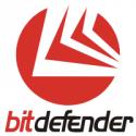 Windows 8,  Bitdefender,  Microsoft,  исследование