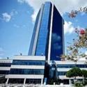 поиск отелей,  Room Key,  Choice Hotels International, Hilton Worldwide