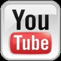 Какие новости смотрят на YouTube