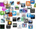 аналитика,  прогноз,  рост,  мобильные приложения