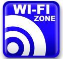 Россия, метро, интернет, Wi-Fi-сеть