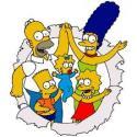 Турция,  Симпсоны,  сериал,  запрет,  цензура