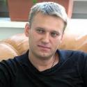 Навальный,  коррупция,  Яндекс