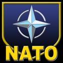 НАТО,  киберзащита,  соглашение