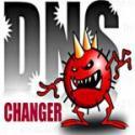 ФБР,  DNS Changer,  вирус,  Интернет