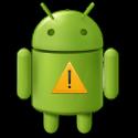 McAfee,  троян,  Android