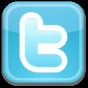 Интернет, Twitter, ссылки, новая функция