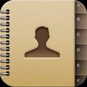 iOS,  конфиденциальная информация,  пользователь