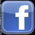 """Для борьбы со спамом Facebook вводит """"правило десяти секунд"""""""