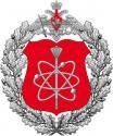 Российская «Википедия»
