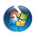 Microsoft,  Индия,  хакер,  взлом
