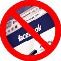 Facebook,  США,  социальная сеть