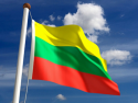 Литва, суд, интернет-пиратство