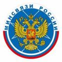 паспорт,  учетные данные,  госуслуги,  Россия