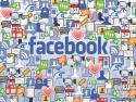 Конкурс, Facebook,  Electronic Arts,  The Consumerist