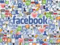facebook, исследование, Швеция
