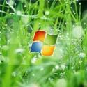 Microsoft,  суд,  Индия