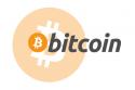 Утечка, хакеры, США, ФБР, Bitcoin