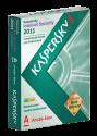 Kaspersky Internet Security 2011