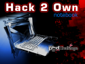 hack2own