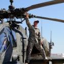 армия,  США,  Facebook