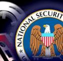 США национальная безопасность