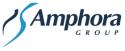 Amphora Group