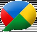 Google, сервис, Buzz, закрытие