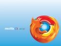 Google,  Mozilla, сотрудничество,  Firefox