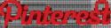 Pinterest в два раза чаще приводит к покупкам, чем Facebook