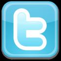 Twitter, интерфейс, изменение