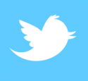 """""""Twitter"""" хочет стать ближе к событиям, о которых пишут его пользователи"""
