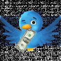 инвестиции, Twitter, Саудовская Аравия