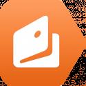 «Яндекс.Деньги», банковские карты, мобильная версия