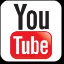 "Интернет, Google, видеохостинг, YouTube,  ""Кинозал"""