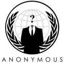 Anonymous,  DDoS,  банк,  Бразилия