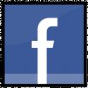 Facebook., Jizo, Jizo Flight Finder, сервис