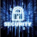 взлом,  web-сайт,  Бразилия,  хакер