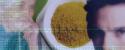 Alureon,  вирус,  MIcrosoft