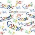 Роскомнадзор,  Google,  блокировка,  сайт