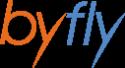 byfly, акция, абоненты,  Гродненская область