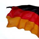 Германия,  спам,  парламент