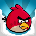 Angry Birds, Rovio, планы, 2012 год