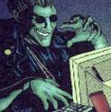 Symantec: ужасающие факты