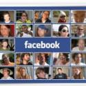 Facebook,  патент,  Yahoo