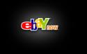 eBay тестирует новые торговые сервисы в Сан-Франциско