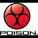 Team Poison, хакер, арест, Великобритания