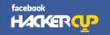 Facebook Hacker Cup, конкурс, США