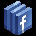 Facebook, новый проект,  «Facebook for Business»,  предприятия, компании