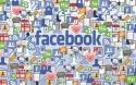 Facebook, Солт-Лейк-Сити, преступление, помощь